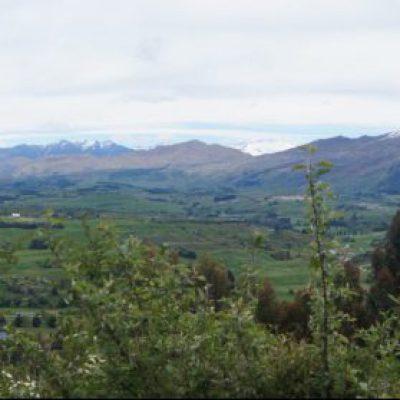 Tag 8 – Wanaka in Neuseeland
