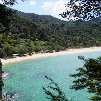 Neuseeland Highlights auf der Südinsel – Unsere Top 5