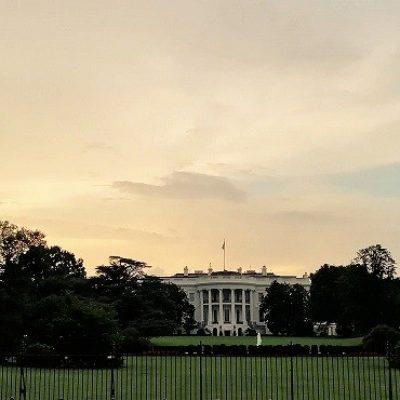 Tag 3 – Washington DC