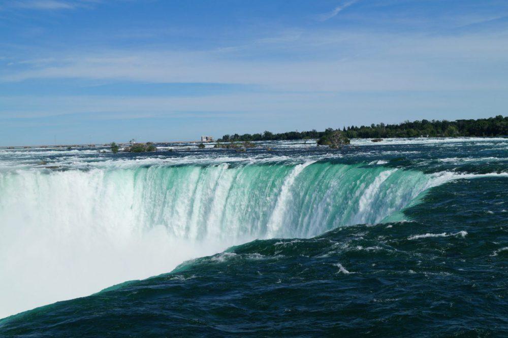 Unsere 5 Highlights an der Ostküste der USA & Kanada