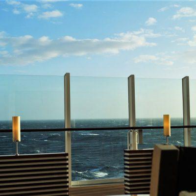 Tag 4 – Le Havre – oder doch nicht?