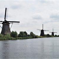 Tag 6 – Rotterdam