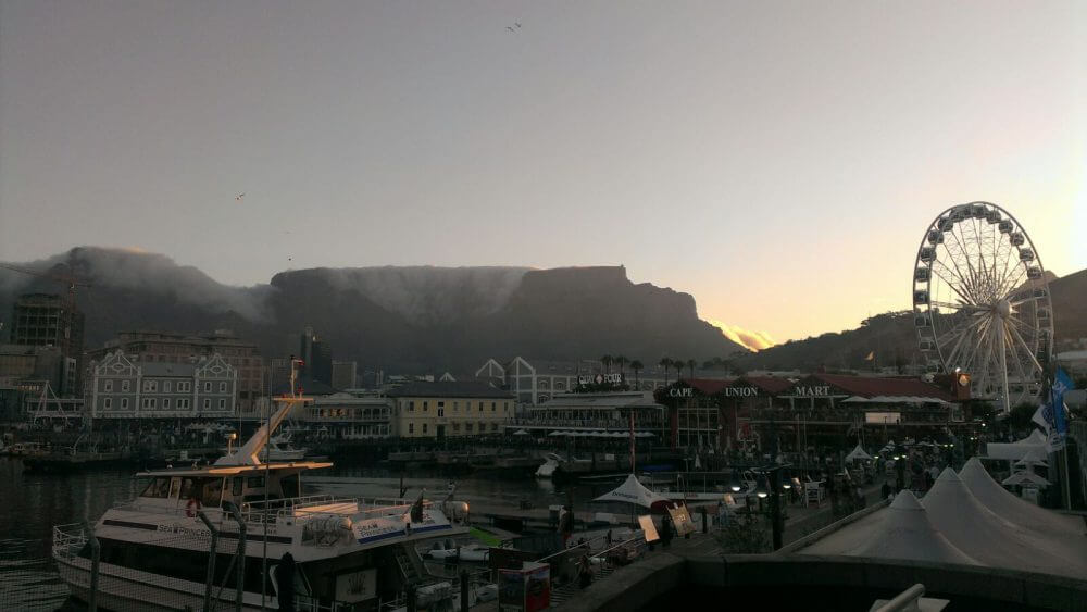 Wissenswertes für Eure Südafrika-Reise