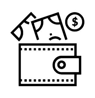 Geld zurück bei Reiserücktrittsversicherung